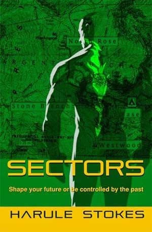 Sectors, Sectors