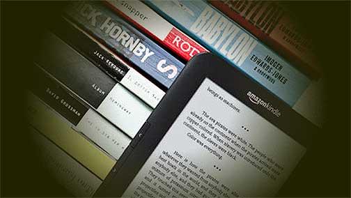 book-vs-ebook