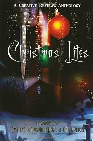 Christmas-Lites