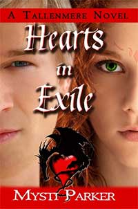 Hearts-in-Exile