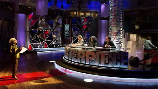 Masterpiece-Italian-TV