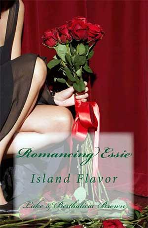 Romancing-Essie