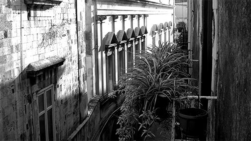 balcony-Syracuse