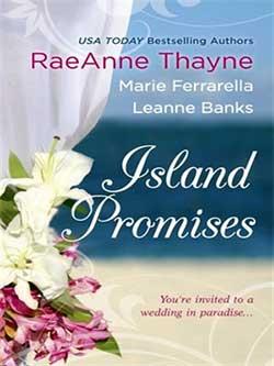 Island Promises, Island Promises