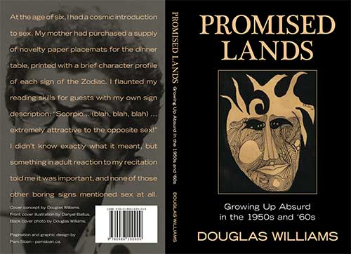 Promised-Lands-by-Douglas-Williams