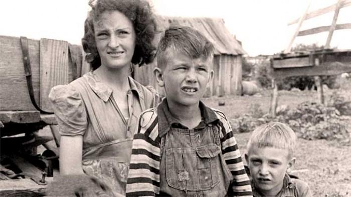 kids-1940