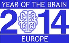 European-Year-of-the-Brain