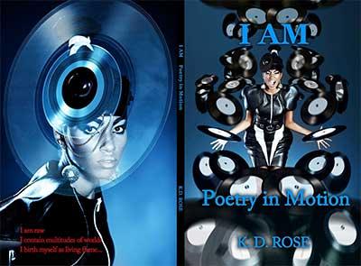 I-am-by-K.D.-Rose