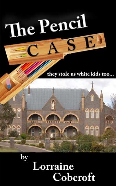 The-Pencil-Case-by-Lorraine-Cobcroft