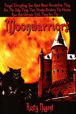 moonwarriors1
