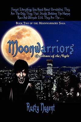 moonwarriors2