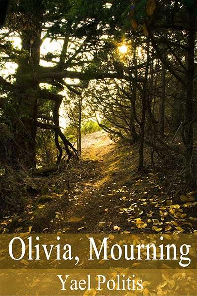 olivia-mourning