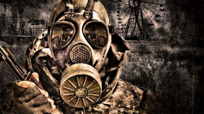 soldier-with-gasmask