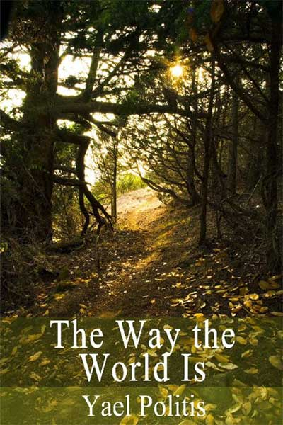 the-way-the-world-is