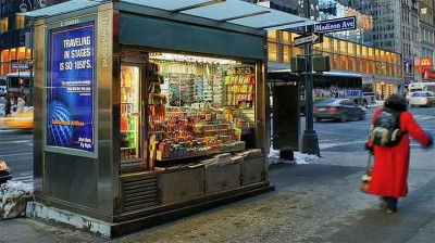 newsstand-nyc
