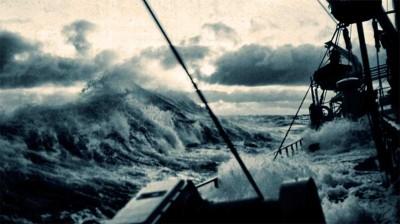 rogue-waves