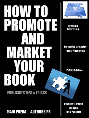 how-to-promote-and-market-your-book-by-madi-preda