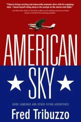 American-Sky-by-Fred-Tribuzzo