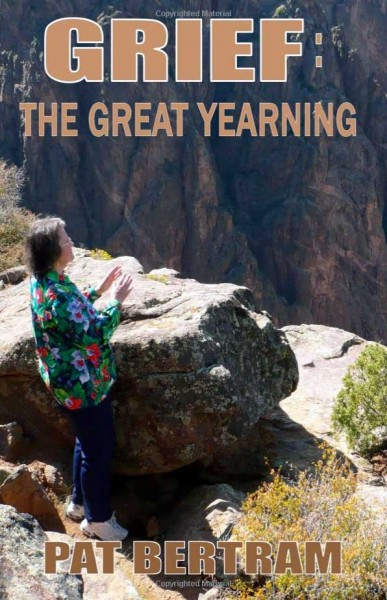 The Great Yearning, Grief: The Great Yearning