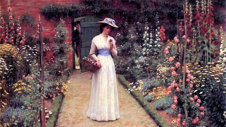 Rebeccas-Garden
