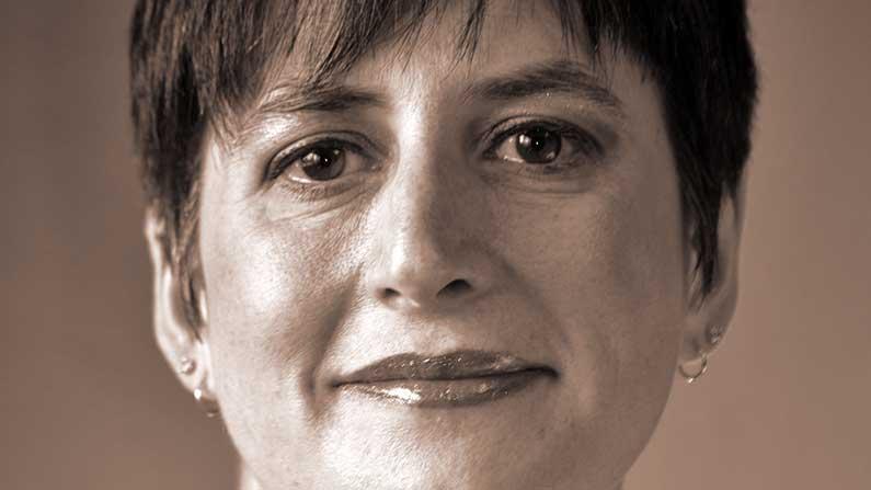Andrea-McKenzie-Raine