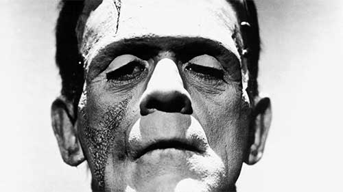 Horror-Boris-Karloff