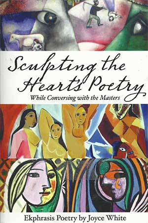 Sculpting-the-Hearts-Poetry-by-Joyce-White