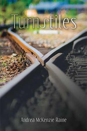 Turnstiles-by-Andrea-McKenzie-Raine