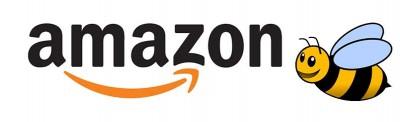 Amazon Freebee, Do Amazon Freebees Work?