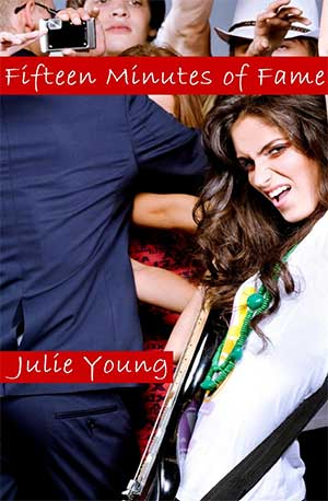 Julie Young, Julie Young