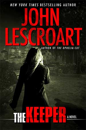 John-Lescroart-THE-KEEPER