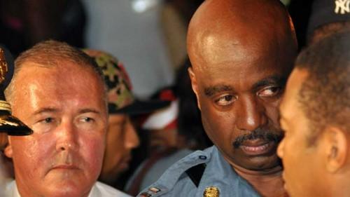 Ferguson, Racial Disparities: Is There Hope for Ferguson?
