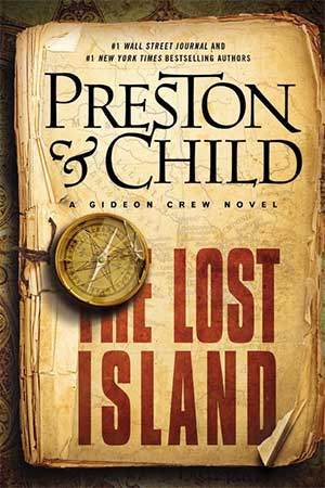 The-Lost-Island-by-Preston-and-Child