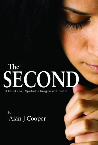 The SECOND by Alan J. Cooper