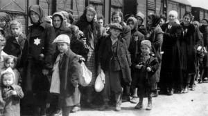 Child of the Holocaust, Child of the Holocaust