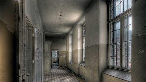 mental-hospital