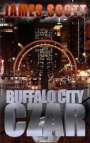 Buffalo-City-Czar