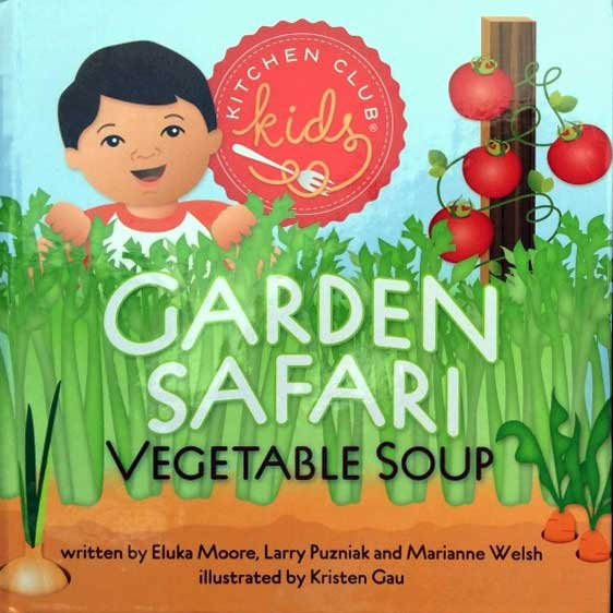 Garden-Safari-Vegetable-Soup