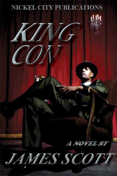 King-Con-by-James-Scott