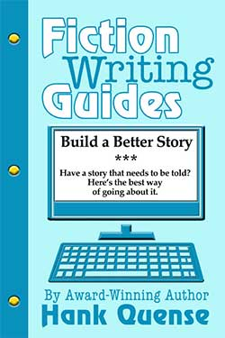 fiction-writing-guides