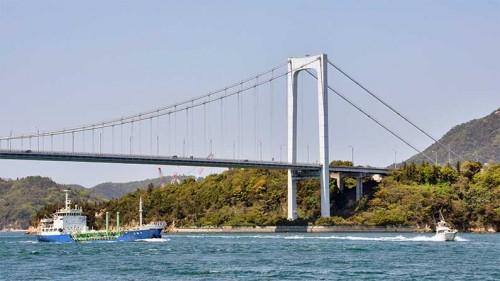hakata-oshima-bridge
