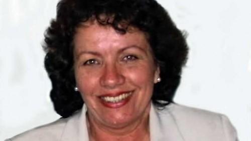 Rosie Tirant-Longhurst, Rosie Tirant-Longhurst