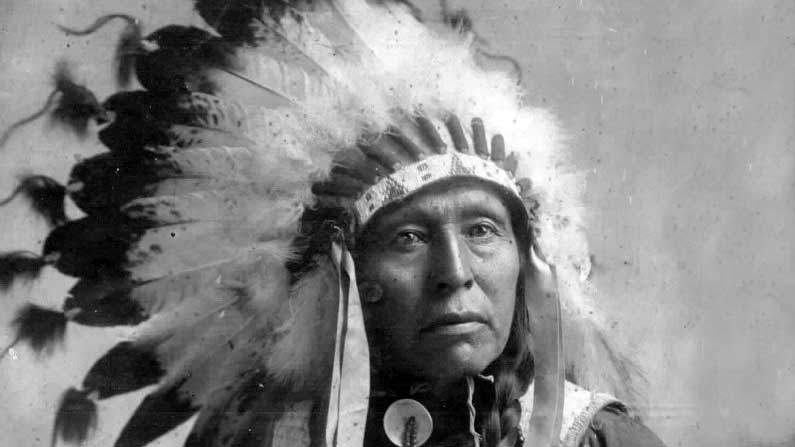 Chief-Black-Kettle-1868