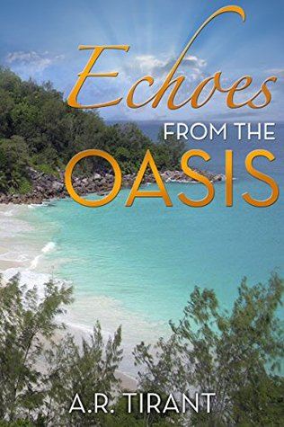 Rosie Tirant-Longhurst-echoes-from-the-oasis