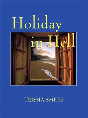 holiday-in-hell