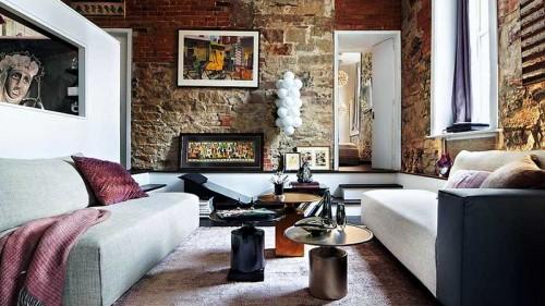 Interior Designer, 10 Signs to Consider Becoming an Interior Designer