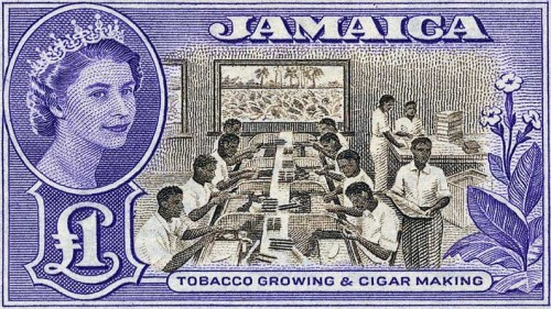 jamaica-stamp