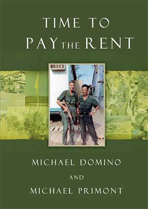 time-to-pay-the-rent