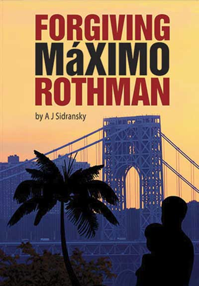 Forgiving-Maximo-Rothman