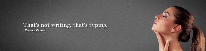 typing7795x200
